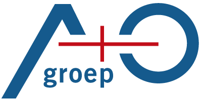 A&O groep