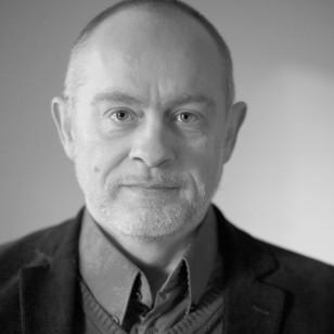 Fred Schrijber