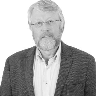 Rob Groen (2) zww